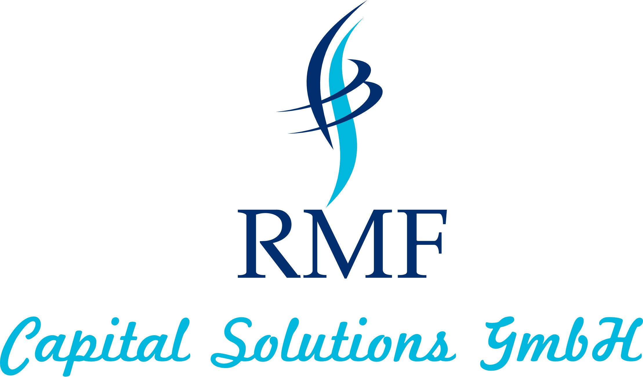 Logo von RMF Capital Solutions